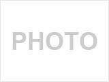 Фото  1 Навесные вентилируемые фасады для коммерческих обьектов 249676